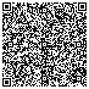 QR-код с контактной информацией организации Промтехкомплект МП, ООО