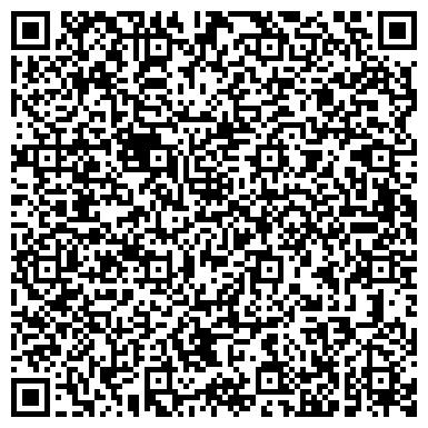 QR-код с контактной информацией организации Идея Лихт Украина, ООО ТД