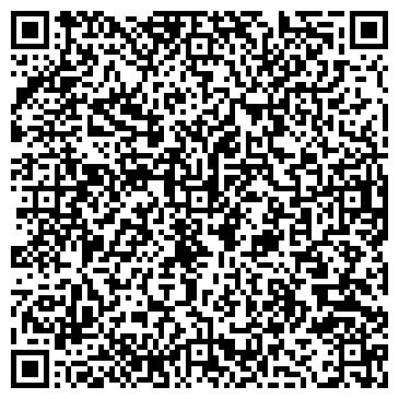 QR-код с контактной информацией организации Энерготеплострой ООО