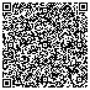 QR-код с контактной информацией организации Биофюел Украина, ООО