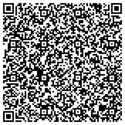 QR-код с контактной информацией организации Индустриальные Активы ТКОМ, ООО