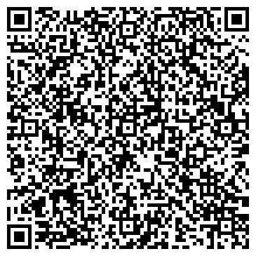 QR-код с контактной информацией организации Выбор, ПО