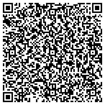 QR-код с контактной информацией организации Рудпромгеофизика, ООО