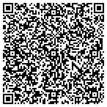QR-код с контактной информацией организации Комерц груп, ООО