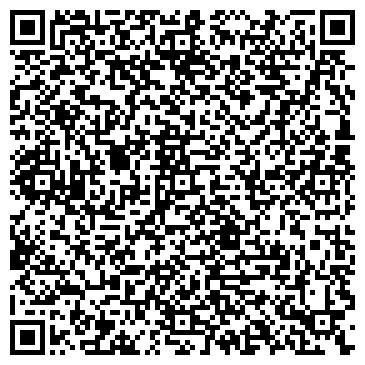 QR-код с контактной информацией организации Группа Selton,ЧП