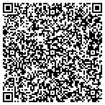 QR-код с контактной информацией организации Альфа-Химгруп, ООО