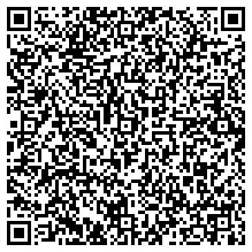 QR-код с контактной информацией организации СКТБПЭ Потенциал, ОАО