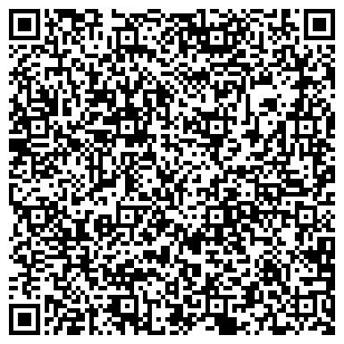 QR-код с контактной информацией организации Кротимпорт, ООО (Krotimport Ltd)