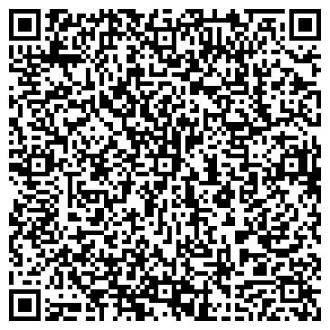QR-код с контактной информацией организации Интеллектинвест, ООО