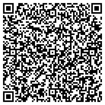 QR-код с контактной информацией организации Биоэнэргопатнер, ООО