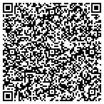 QR-код с контактной информацией организации Луганская стать, ООО