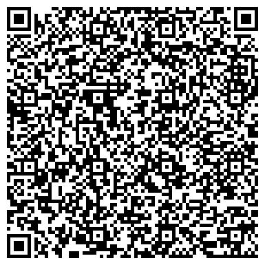 QR-код с контактной информацией организации Восточно-украинская бизнес группа, ООО
