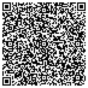 QR-код с контактной информацией организации Синтэк, ООО ПКК