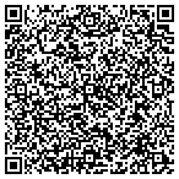 QR-код с контактной информацией организации Шенк Процесс Украина, ООО