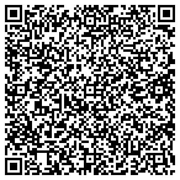QR-код с контактной информацией организации Опыт НПМСП, СП