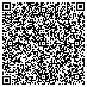 QR-код с контактной информацией организации № 31 АКБУЛАКСКАЯ ЦЕНТРАЛЬНАЯ РАЙОННАЯ ГП ФАРМАЦИЯ