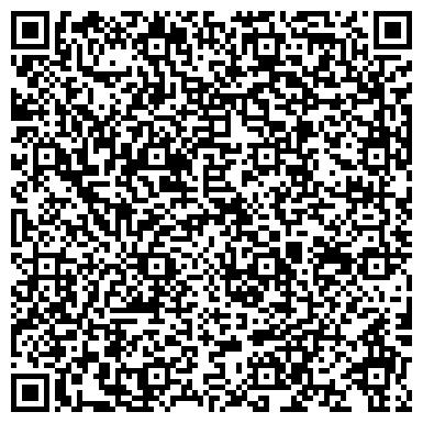 QR-код с контактной информацией организации Украинская энергосиловая компания, ООО