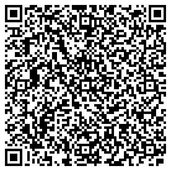 QR-код с контактной информацией организации СЕМЕЙНЕФТЕПРОДУКТ ТОО