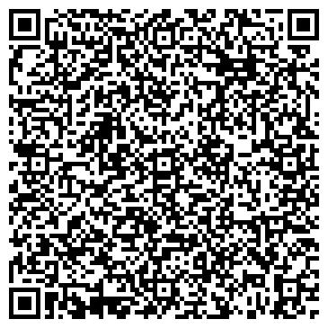 QR-код с контактной информацией организации Черниговбиоресурс, ООО