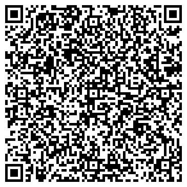 QR-код с контактной информацией организации Кодис, ООО