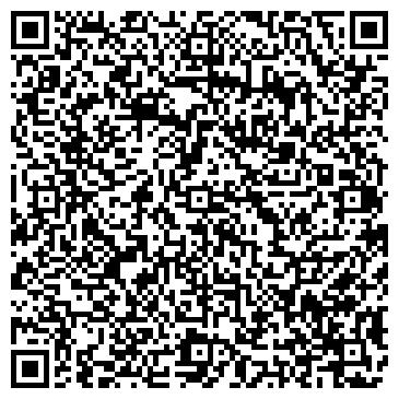 QR-код с контактной информацией организации High LeVeL, ЧП