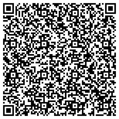 QR-код с контактной информацией организации Торфдом-МЧ, ООО