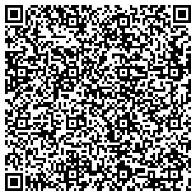 QR-код с контактной информацией организации Прайв СА (PRIVE SA) , Представительство