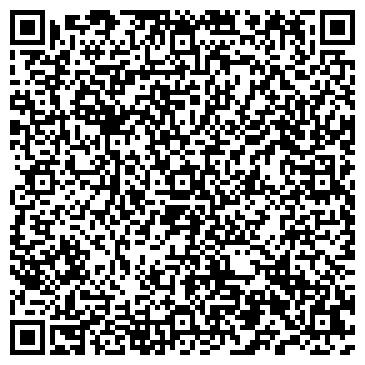 QR-код с контактной информацией организации СпецАгроТехн, ООО (ИЮСА)