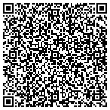 QR-код с контактной информацией организации Евроспецмаш-Нагель, ООО