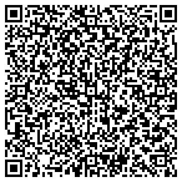 QR-код с контактной информацией организации Укрэлектросервис, ООО