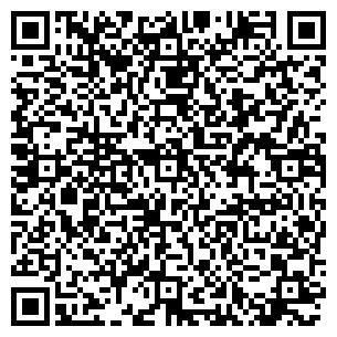 QR-код с контактной информацией организации Юхимович, ФОП