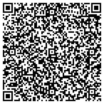 QR-код с контактной информацией организации Донторбизнес, ООО