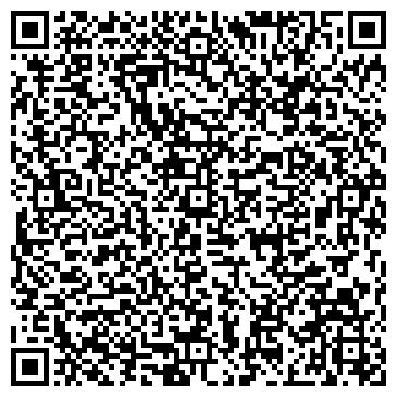 QR-код с контактной информацией организации Карбон Груп Украина, ООО