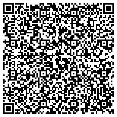 QR-код с контактной информацией организации Харьковский электромеханический завод (ХЭМЗ), ГП