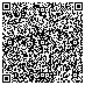 QR-код с контактной информацией организации Надия-94, ООО