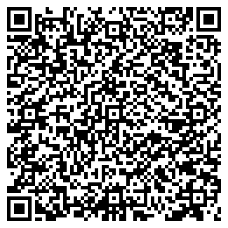 QR-код с контактной информацией организации Сито, ЧП