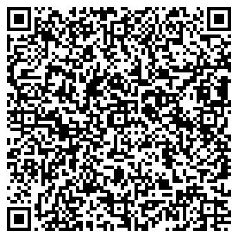 QR-код с контактной информацией организации Евгений, ЧП