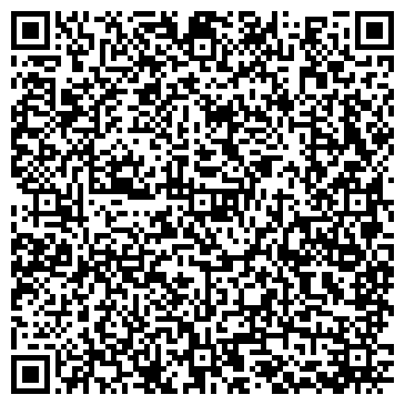 QR-код с контактной информацией организации Промивесттред, ООО