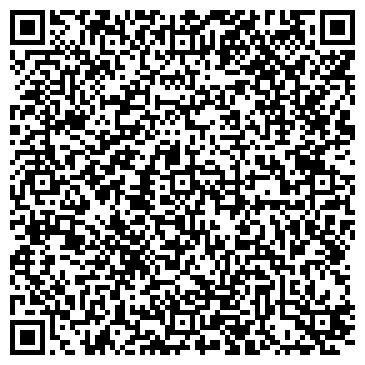 QR-код с контактной информацией организации Промобеспечение ,ООО