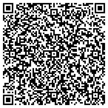 QR-код с контактной информацией организации Днеста, ООО