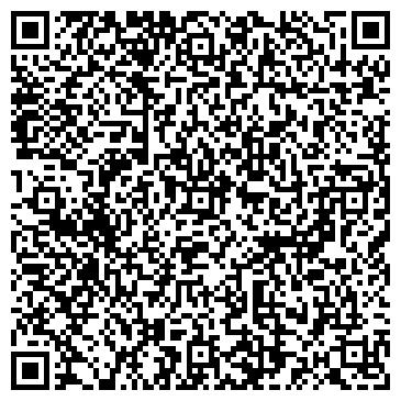 QR-код с контактной информацией организации Металагронет, ООО