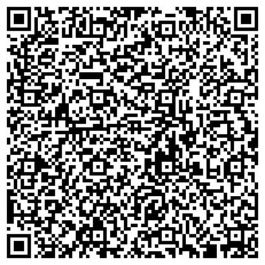 QR-код с контактной информацией организации Фурлендер Виндтехнолоджи, ООО