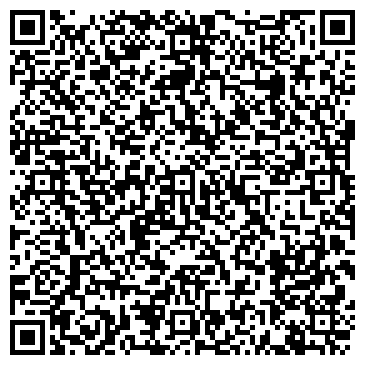 QR-код с контактной информацией организации НПО Укрбекор футеровка, ООО