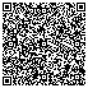 QR-код с контактной информацией организации ОПС ЧАЛМАНАРАТ