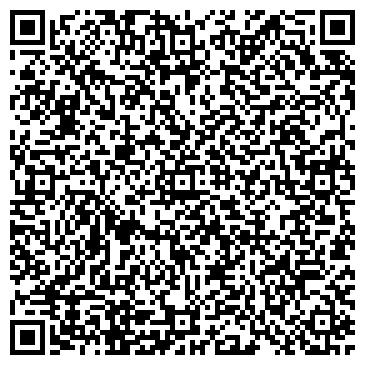 QR-код с контактной информацией организации Мигалан, ЧП