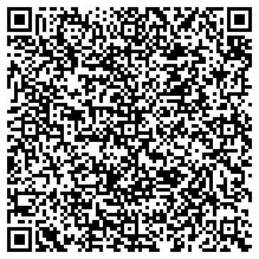 QR-код с контактной информацией организации Шаламов Ю.И., СПД
