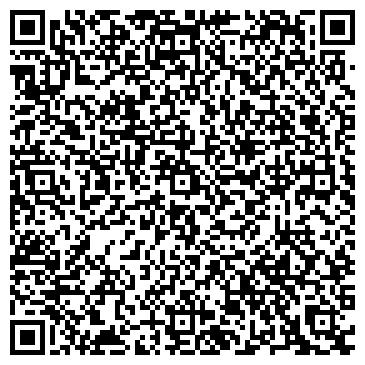 QR-код с контактной информацией организации Ремэнерго, Компания