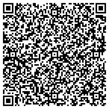 QR-код с контактной информацией организации Маяк-Донбасса, ООО