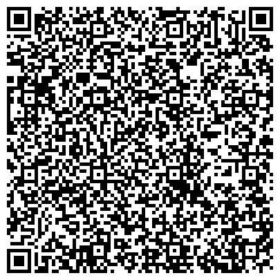 QR-код с контактной информацией организации ОТДЕЛ САНИТАРНО-ГИГИЕНИЧЕСКИЙ И ЭПИДЕМИОЛОГИЧЕСКИЙ АКТАНЫШСКОГО Р-НА РТ