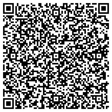 QR-код с контактной информацией организации Миримпекс, ООО